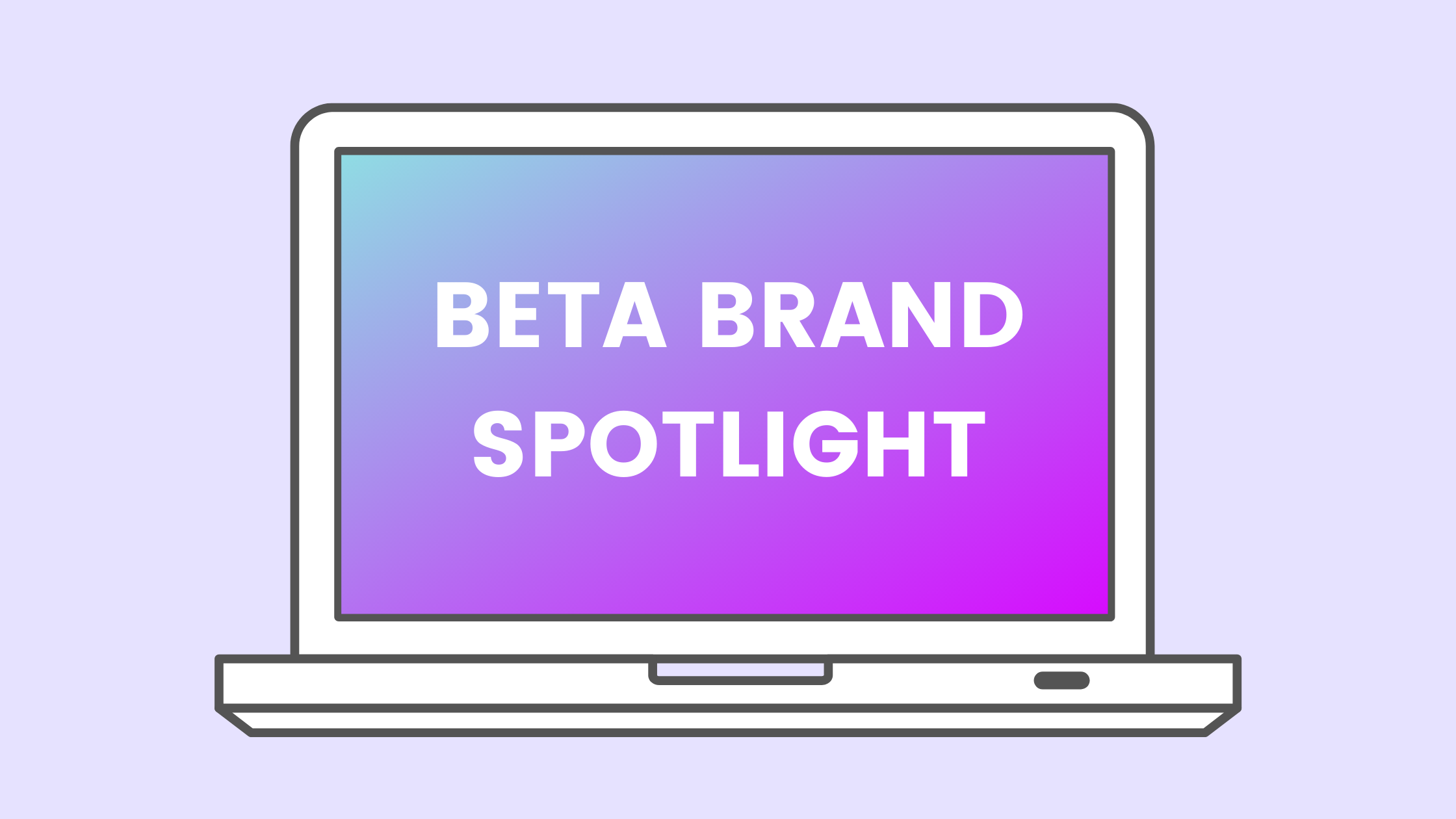 Meet The Beta Brands for Our New Shopify Marketing App